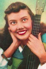 profile image of Rhoda Williams