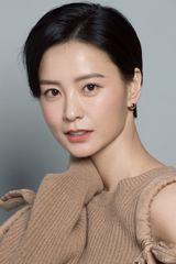 profile image of Jung Yu-mi