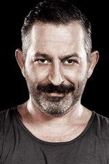 profile image of Cem Yılmaz
