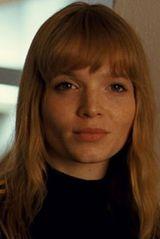 profile image of Karoline Herfurth