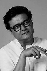profile image of Saswata Chatterjee