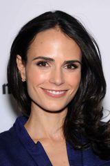 profile image of Jordana Brewster