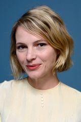 profile image of Amy Seimetz