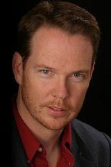 profile image of William O'Leary