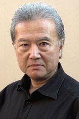 profile image of Gen Seto