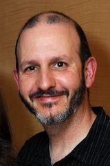 profile image of Keith Gordon