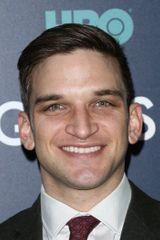 profile image of Evan Jonigkeit