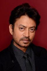 profile image of Irrfan Khan