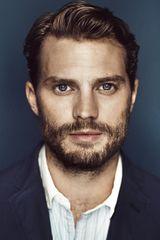 profile image of Jamie Dornan