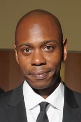 profile image of Dave Chappelle
