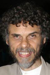 profile image of Rick Aviles