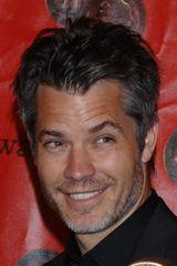 profile image of Timothy Olyphant