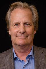 profile image of Jeff Daniels