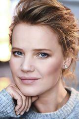 profile image of Joanna Kulig