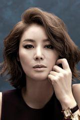 profile image of Kim Sung-ryung
