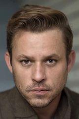 profile image of Jesse C. Boyd