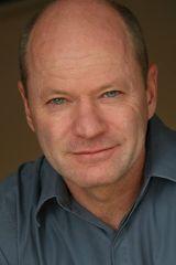 profile image of William Francis McGuire
