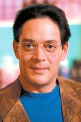 profile image of Raúl Juliá