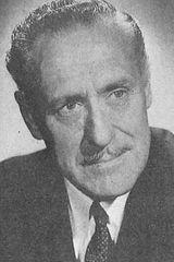 profile image of Herbert Heyes