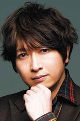 profile image of Daisuke Ono