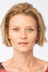 profile image of Missy Crider