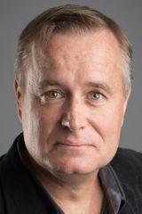 profile image of Antony Coleman
