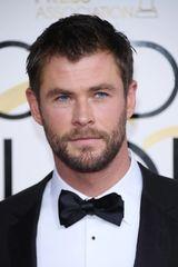 profile image of Chris Hemsworth