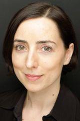 profile image of Julia Rayner
