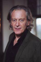 profile image of Ronald Guttman