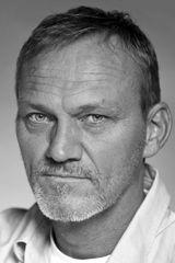 profile image of Ingvar Eggert Sigurðsson