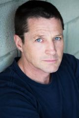 profile image of Tim Guinee