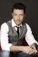 profile image of Raúl Méndez