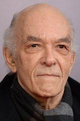 profile image of Mark Margolis