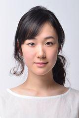 profile image of Haru Kuroki