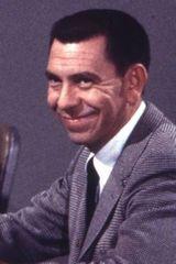 profile image of Jack Webb