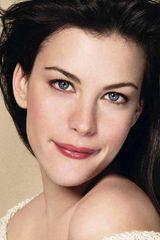 profile image of Liv Tyler