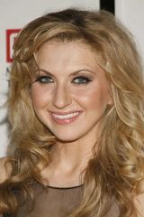 profile image of Nina Arianda