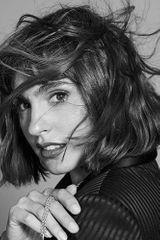 profile image of Verónica Echegui