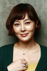 profile image of Lee Seung-yeon