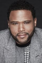 profile image of Anthony Anderson
