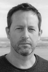 profile image of David Ryan