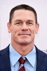 profile image of John Cena