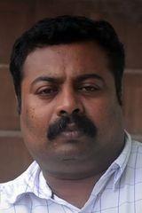 profile image of Sohan Seenulal