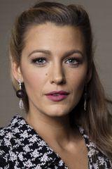 profile image of Blake Lively