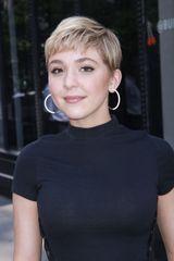 profile image of Cozi Zuehlsdorff