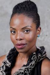 profile image of Marsha Stephanie Blake