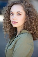 profile image of Jillian Shea Spaeder