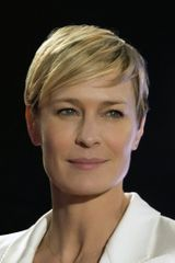 profile image of Robin Wright