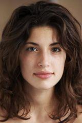 profile image of Tania Raymonde
