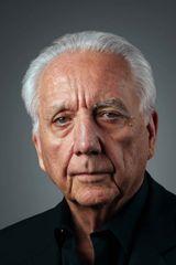 profile image of Bob Gunton